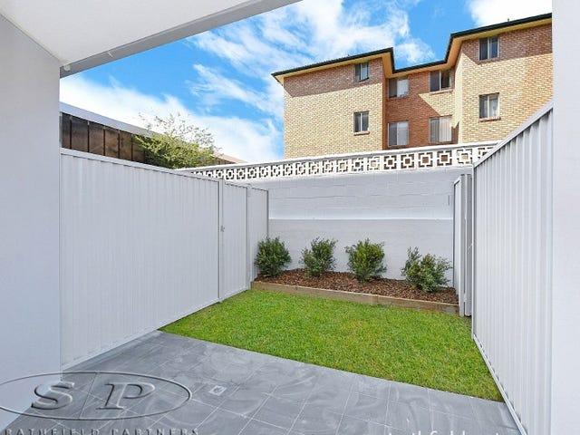 44/10-12 Roberts Road, Strathfield, NSW 2135