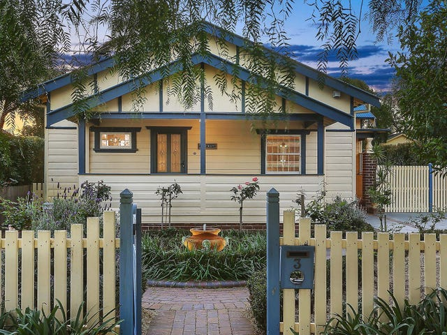 3 Olive Street, Asquith, NSW 2077