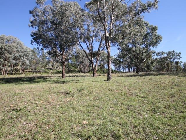 8, Lesters Lane, Mudgee, NSW 2850