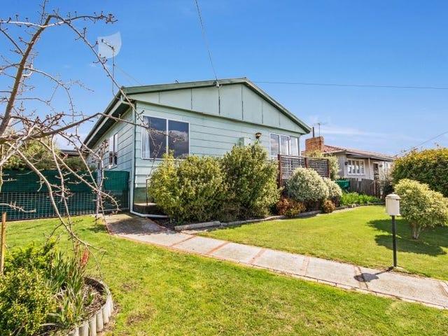 21 Bell Street, Beaconsfield, Tas 7270