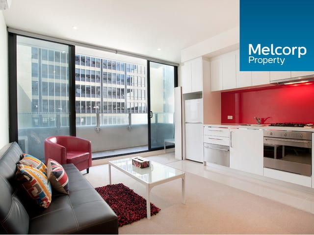 608/25 Therry Street, Melbourne, Vic 3000
