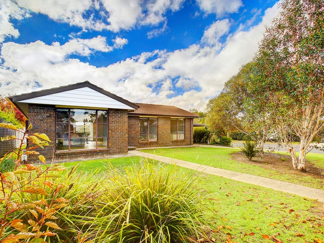 32 Cherry Tree Close, Moss Vale, NSW 2577