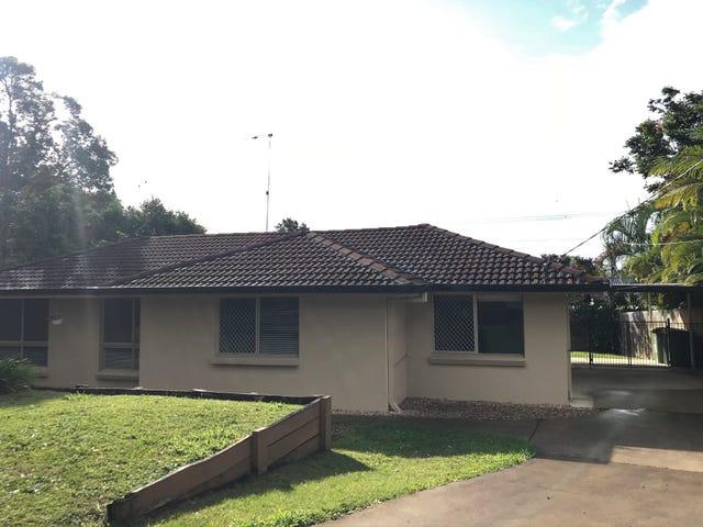 2 Sandpiper Street, Wellington Point, Qld 4160