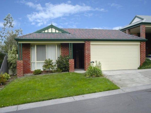 11 Pinjara Lane, Bundoora, Vic 3083