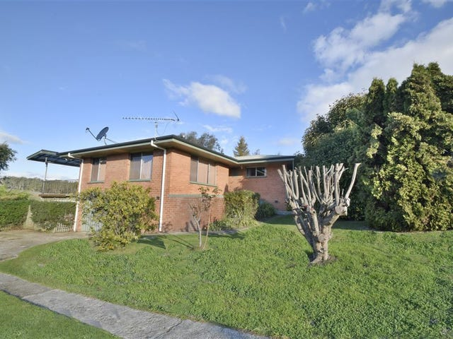 43 Caveside Road, Mole Creek, Tas 7304