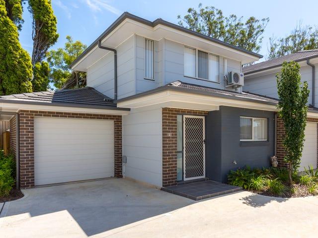 18/80 Goodwins Road, Morisset, NSW 2264