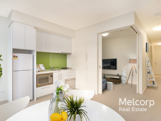 1013/25 Therry Street, Melbourne, Vic 3000