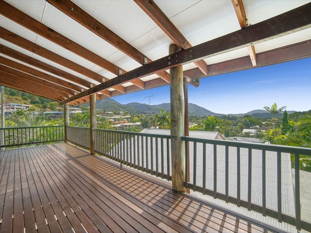 41 Currawong Street, Bayview Heights, Qld 4868