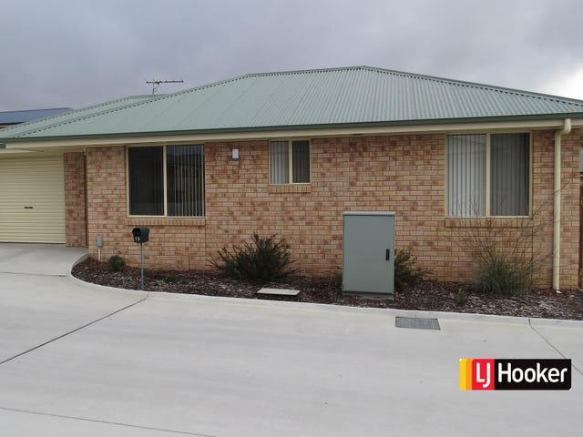 Unit 15/1684 Channel Highway, Margate, Tas 7054