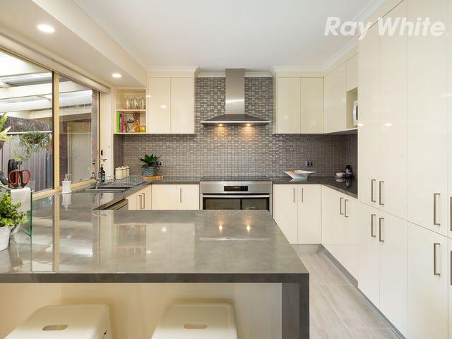 37 Sarson Road, Norris Park, Glenroy, NSW 2640