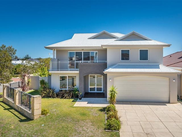 7 Lillico Avenue, Burns Beach, WA 6028