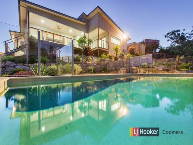 31 Lysterfield Rise, Upper Coomera, Qld 4209