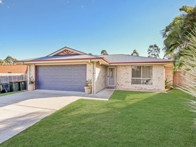 13 Oasis Court, Morayfield, Qld 4506