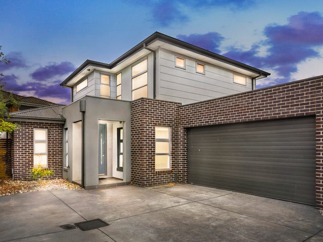2/54 Millers Road, Brooklyn, Vic 3012