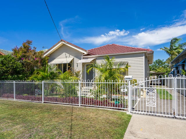 8 Ackeron Street, Mayfield, NSW 2304