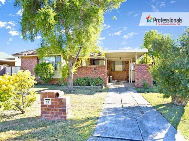 19 Scott Road, Colyton, NSW 2760