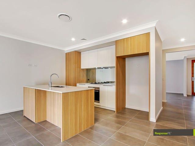 76 Watkin Crescent, Marsden Park, NSW 2765