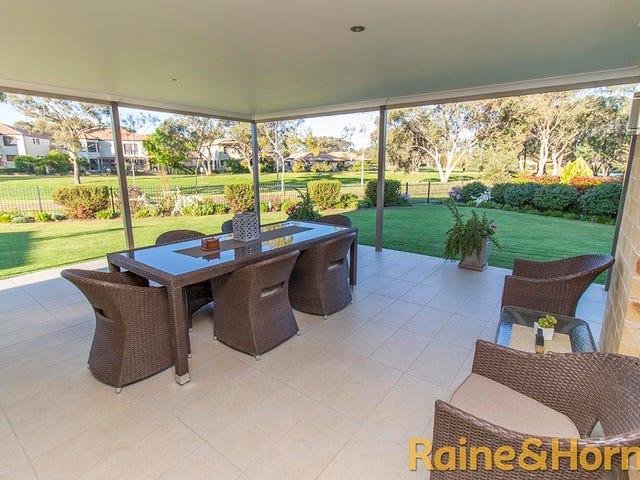2 Turnberry Terrace, Dubbo, NSW 2830