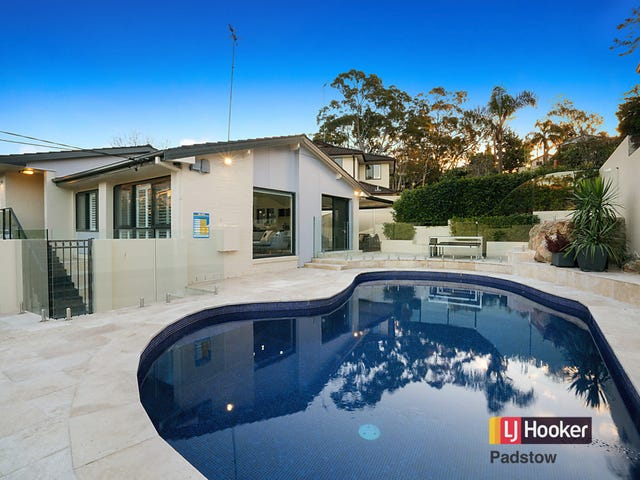 6 Fiona Close, Padstow Heights, NSW 2211
