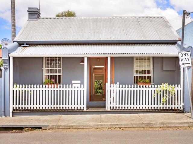 1 Brockley Street, Rozelle, NSW 2039