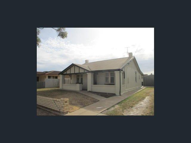137 Railway Tce, Largs North, SA 5016
