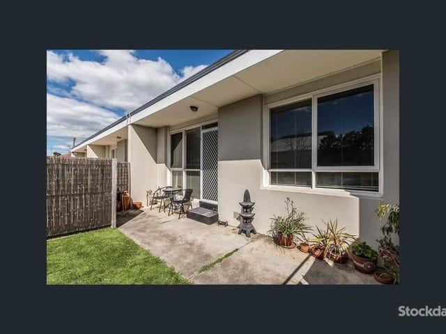 3/28 Breakwater Road, East Geelong, Vic 3219