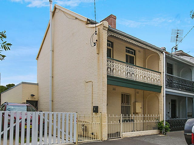 11 Parry Street, Cooks Hill, NSW 2300