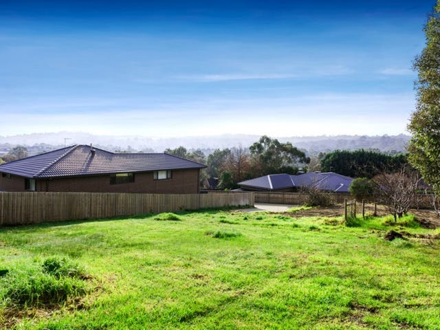 Lot 1B, 591 Hull Road, Lilydale, Vic 3140
