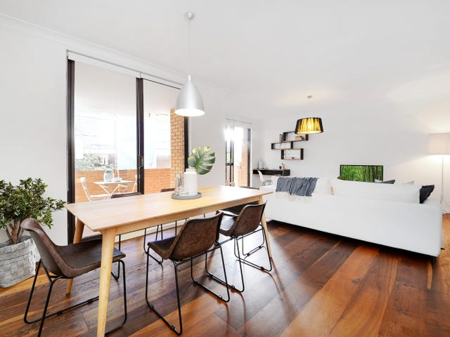 8/25 Ocean Street North, Bondi, NSW 2026