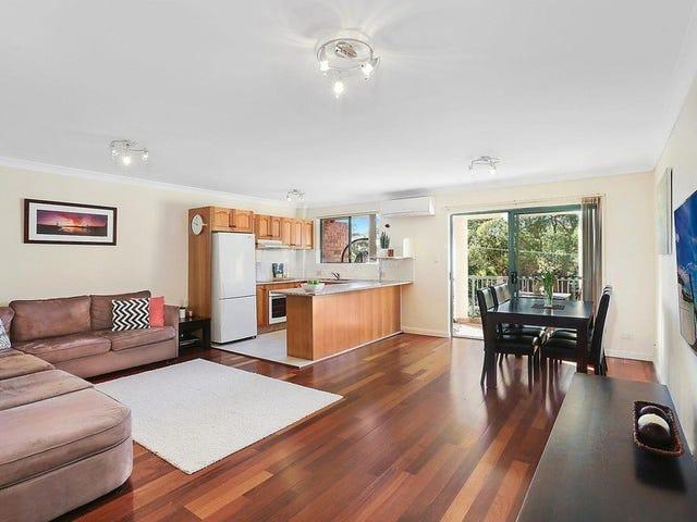 18/35 Judd Street, Cronulla, NSW 2230