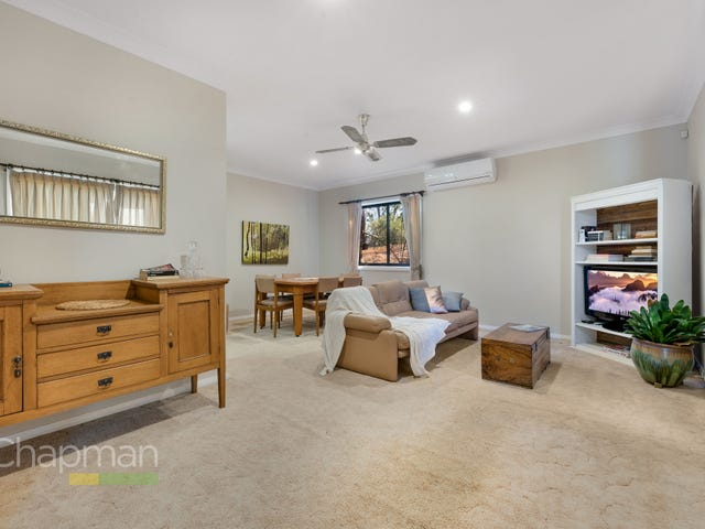 2-4 Warwick Close, Blaxland, NSW 2774