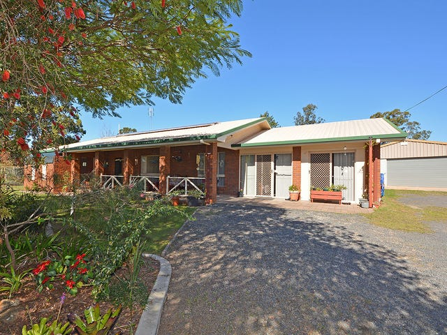21-25 Pedelty Lane, Dundowran, Qld 4655