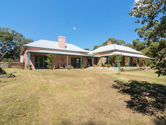 Enjoyable Acreage For Sale In Sa Page 1 Realestate Com Au Largest Home Design Picture Inspirations Pitcheantrous