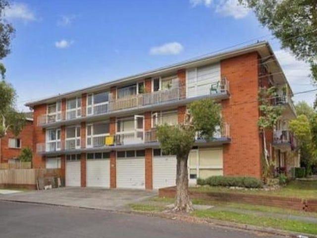 10B/3 Grafton Crescent, Dee Why, NSW 2099