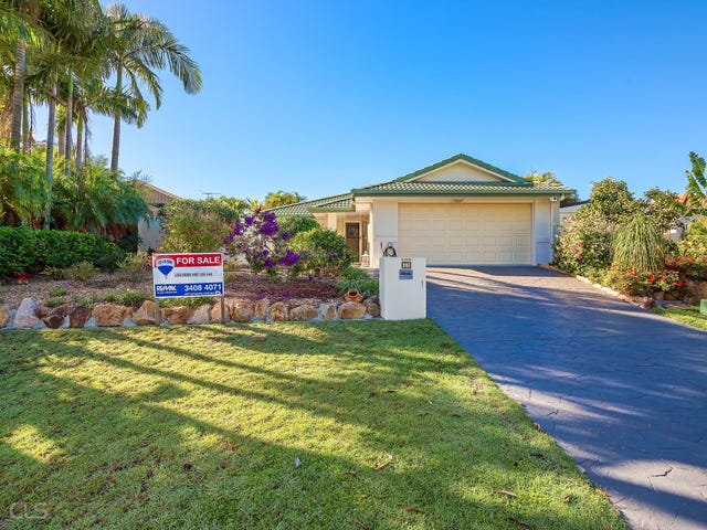 40 Dugong Crescent, Banksia Beach, Qld 4507