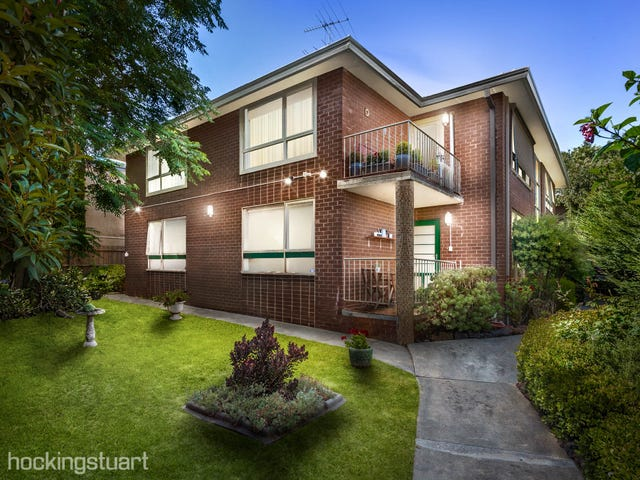 8/1452 Malvern Road, Glen Iris, Vic 3146