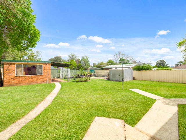5 Hayman Street, North Richmond, NSW 2754