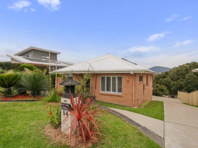 54 Kratz Drive, Coffs Harbour, NSW 2450