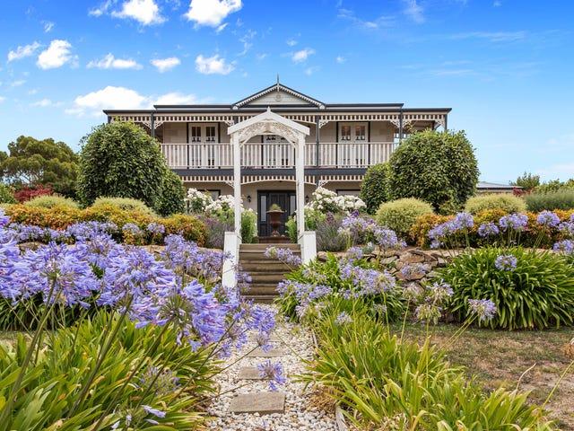 91 Cobb Road, Mount Eliza, Vic 3930