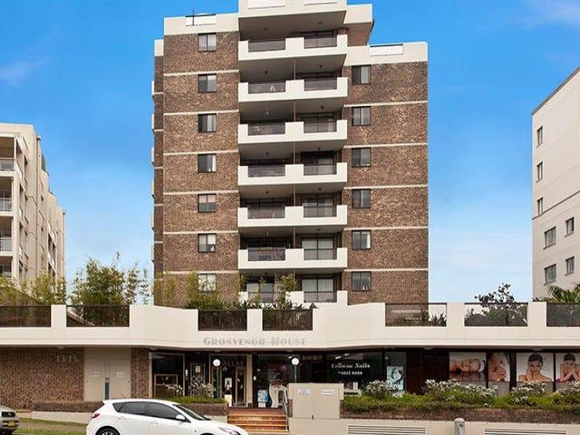 208/13-15 Gerrale Street, Cronulla, NSW 2230