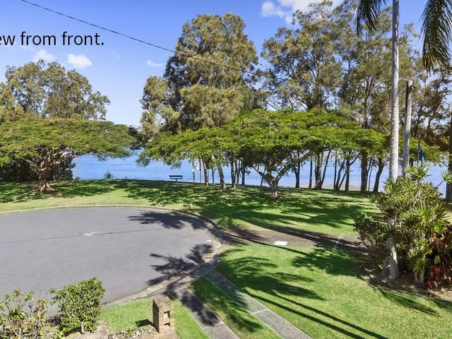 73 Wyuna Road, Tweed Heads West, NSW 2485