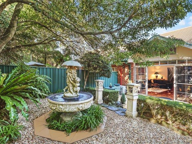 2/9 Highcliff Road, Earlwood, NSW 2206