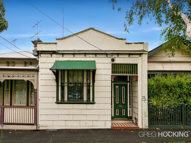 97 Bank Street, South Melbourne, Vic 3205