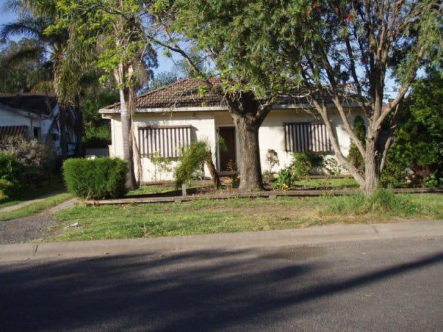6 James Street, Ingleburn, NSW 2565