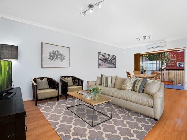 4/38 Fourth Avenue, Campsie, NSW 2194