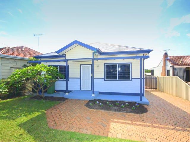7 Grevillea Road, Chester Hill, NSW 2162