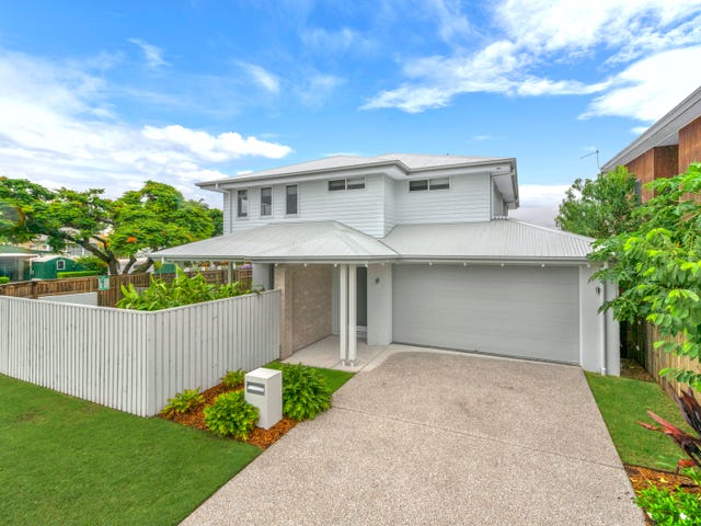 2 Golden Square, Hendra, Qld 4011