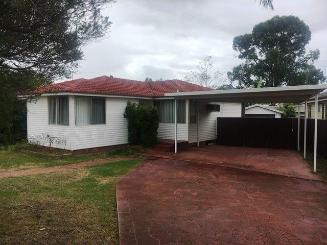 286 Carlisle Avenue, Dharruk, NSW 2770