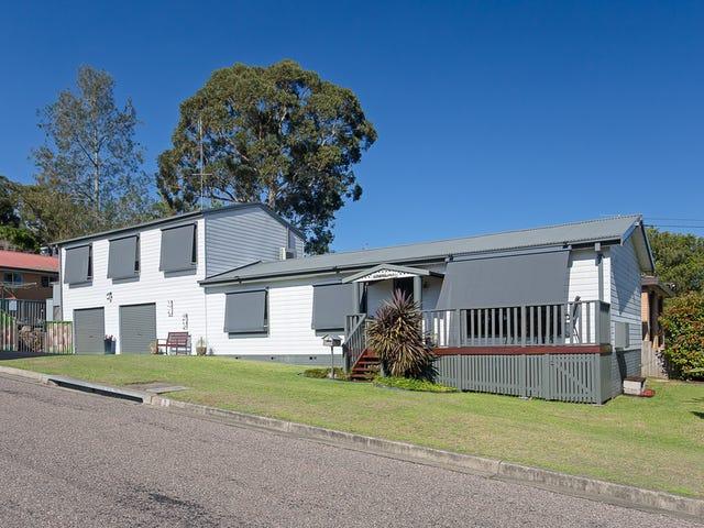 2 Queen Street, Blackalls Park, NSW 2283