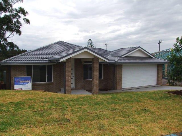 6 Dryandra Place, Port Macquarie, NSW 2444